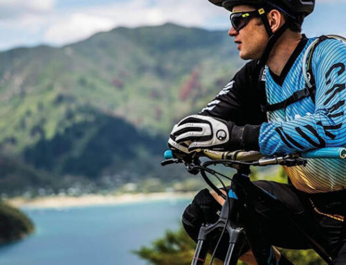 Beginner Tips to the Best Mountain Biking Helmets