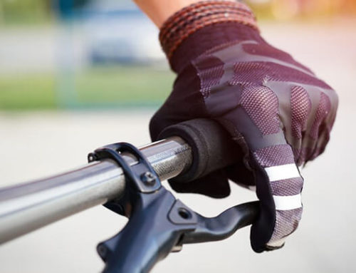 Best Cycling Gloves: How Well Do You Know Your Gloves