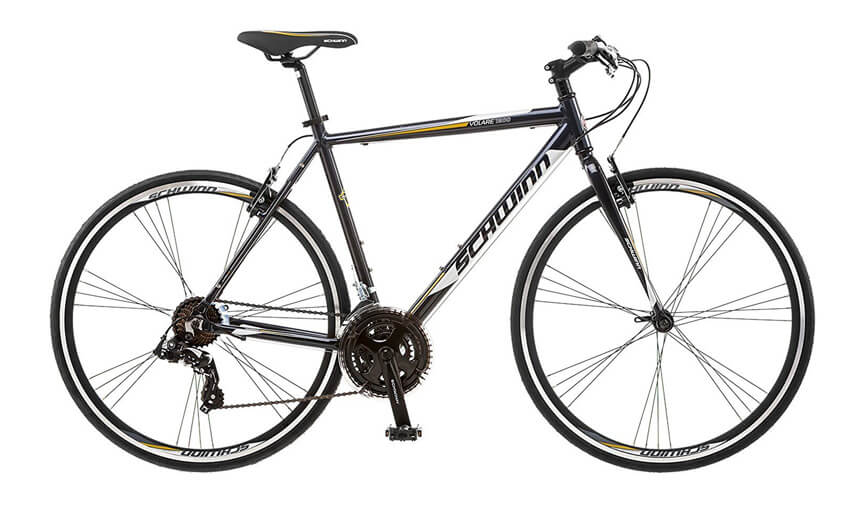 d158046ec93 Top hybrid bikes reviews for men and women | hybrid bicycle buying guide