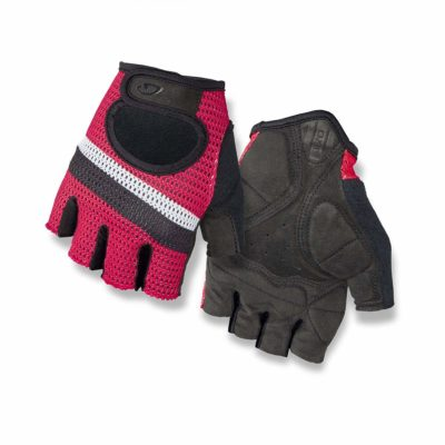 Giro Siv Best Cycling Gloves