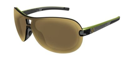Ryders Aero Fyre Sunglasses with Anti-Fog