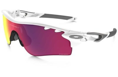 Oakley Radarlock Prizm Sunglasses (Men's)